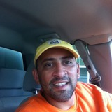Sancho from Fair Oaks   Man   41 years old   Aquarius