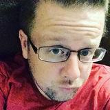 Btwmonster from Greenville | Man | 38 years old | Taurus