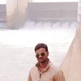 Sartajrayeen from Dehri | Man | 27 years old | Pisces