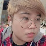 Tian from Surakarta | Woman | 30 years old | Virgo
