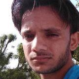 Sunilkumarsharma from Dausa | Man | 24 years old | Gemini