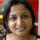 Payel from Bengaluru | Woman | 26 years old | Leo