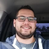 Grizzadams from Grande Prairie | Man | 28 years old | Cancer