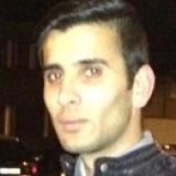 Anjum from Duren | Man | 28 years old | Aries