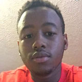 Chrism from South Fulton | Man | 23 years old | Cancer
