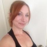Lynn from Fallbrook | Woman | 40 years old | Taurus