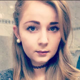 Melina from Bremen   Woman   24 years old   Gemini