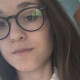 Mariaafrr from Telde | Woman | 21 years old | Sagittarius