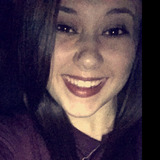 Rara from Monroe | Woman | 23 years old | Pisces
