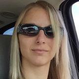 Sassygirl from Interlochen | Woman | 35 years old | Cancer