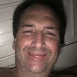 Cookingdad from Anniston | Man | 54 years old | Gemini