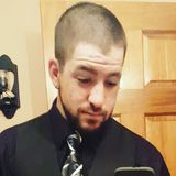 Aj from Plainfield | Man | 26 years old | Virgo