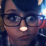 Mookie from Bangor | Woman | 28 years old | Taurus