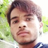 Manish from Jaunpur | Man | 20 years old | Aquarius
