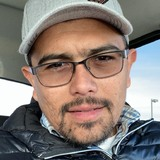 Cheche from Denver | Man | 36 years old | Sagittarius