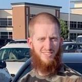 Austin from Chesapeake | Man | 25 years old | Capricorn
