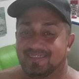 Serginho