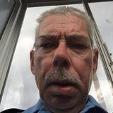 Rob from Gresham | Man | 66 years old | Virgo