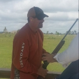Tom from Melrose | Man | 47 years old | Sagittarius