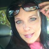 Desiree from Cheyenne | Woman | 41 years old | Sagittarius