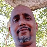 Willy from Aguadilla | Man | 52 years old | Virgo