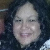 Lily from Chicopee | Woman | 50 years old | Sagittarius