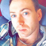 Jsamps from Exeter | Man | 32 years old | Virgo