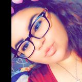 Adri from Karnes City | Woman | 20 years old | Aquarius