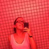 Lisamarie from Heidelberg | Woman | 23 years old | Aquarius