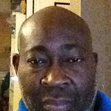 Cedex from Noisiel | Man | 55 years old | Gemini