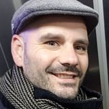 Mikel from Bilbao | Man | 40 years old | Libra