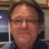 Captaingoodguy from Yuma | Man | 68 years old | Capricorn
