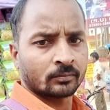 Piyush from Kasganj | Man | 35 years old | Aquarius