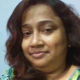 Rinku from Kolkata   Woman   37 years old   Virgo