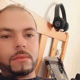 Khalidzahi1X from Torre-Pacheco   Man   31 years old   Virgo