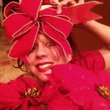 Erica from Siesta Key | Woman | 45 years old | Virgo