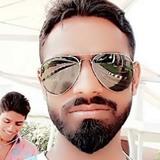 Govind from Kishangarh | Man | 31 years old | Leo