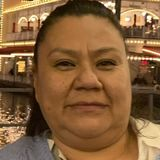 Ale from Montebello | Woman | 54 years old | Pisces