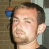 Vincent from Cedar Key | Man | 32 years old | Aquarius