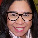 Mickey from Brownsville | Woman | 50 years old | Aries