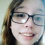 Alyssa from Pasadena   Woman   20 years old   Sagittarius