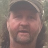 Travismccorm3T from Padstow | Man | 40 years old | Pisces