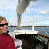 Maureen from Royal Oak | Woman | 29 years old | Aquarius