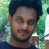 Ravi from Sagar | Man | 26 years old | Cancer