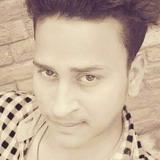 Ra92Ml from Bihar Sharif | Man | 22 years old | Pisces