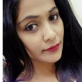 Cena from Kottapalli | Woman | 23 years old | Aries