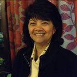 Linda from Milton Keynes | Woman | 56 years old | Libra