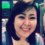 Asian Women in Olney, Maryland #2
