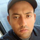 Jose looking someone in Wellsboro, Pennsylvania, United States #8