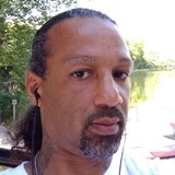 Chico from Battle Creek   Man   43 years old   Virgo
